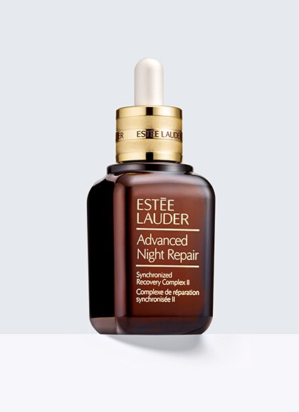 Est�e Lauder - Advanced Night Repair - Synchronized Recovery Complex II