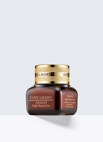 Est�e Lauder - Advanced Night Repair Eye - Synchronized Complex II