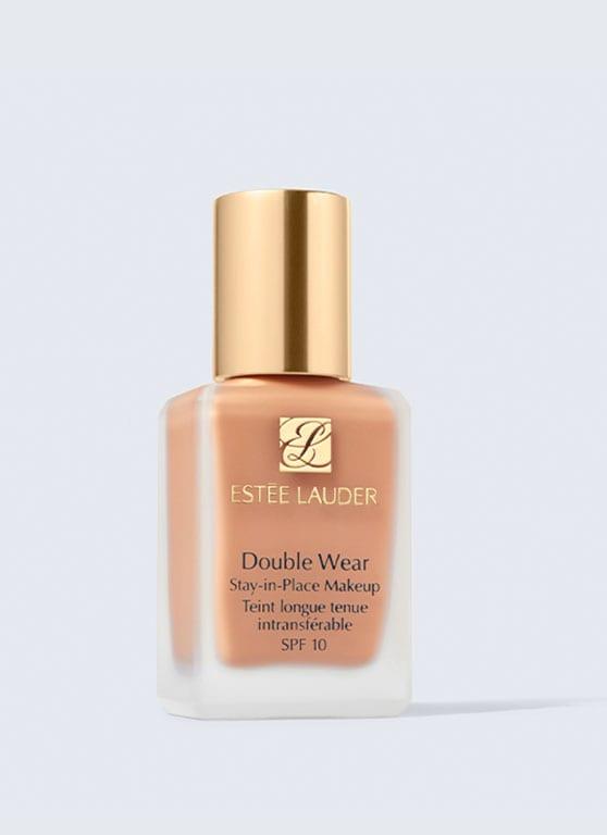 Double Wear | Estée Lauder Australia Official Site