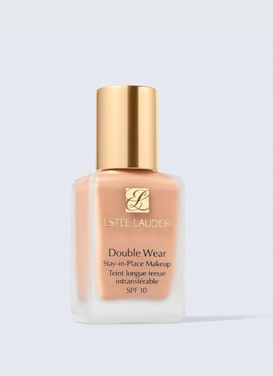 45aa5b65b Double Wear Stay-In-Place Makeup SPF 10 | Estée Lauder Australia ...