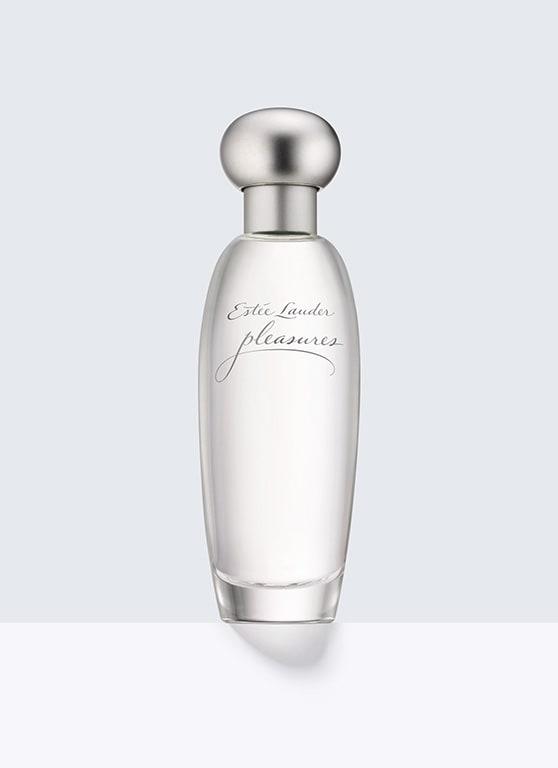 Estée Lauder Pleasures | Estée Lauder Australia Official Site