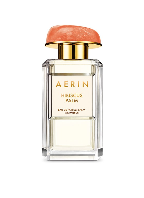 Hibiscus Palm Eau De Parfum Estée Lauder Australia Official Site