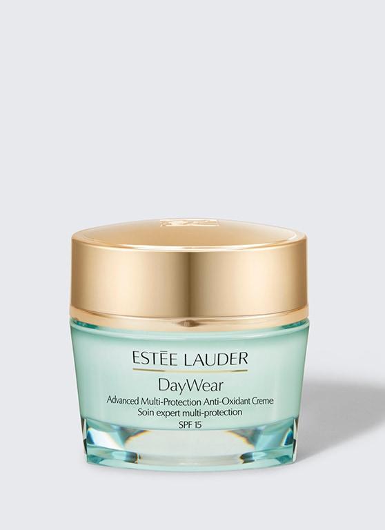 DayWear | Estée Lauder Australia Official Site